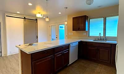 Kitchen, 2243 Seaview Ave, 2