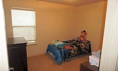 Bedroom, 5421 Austin Ridge Dr, 1
