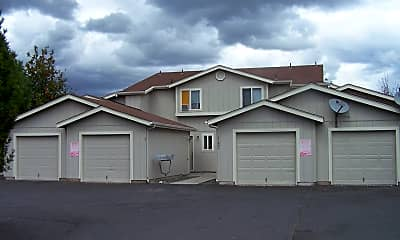 Building, 2150 SW Canyon Dr, 0