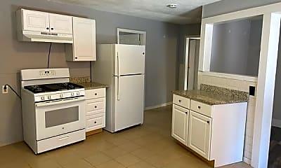 Kitchen, 55 E Central St, 1