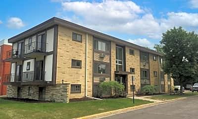 Building, 4421 Minnetonka Blvd, 0