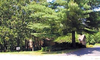 Building, 10291 Audubon Pl, 0