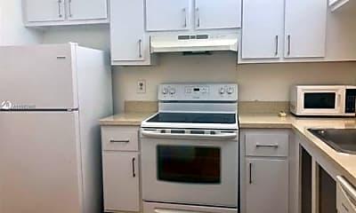 Kitchen, 15701 W Waterside Cir, 0
