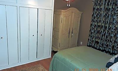 Bedroom, 1543 Aberdeen Ave, 2