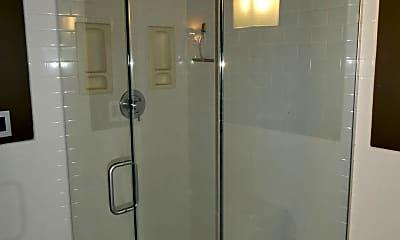 Bathroom, 101 Orr St, 2
