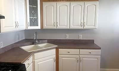 Kitchen, 450 Hamilton Ave, 2
