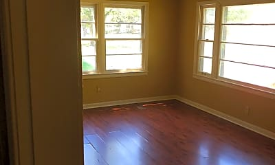 Bedroom, 3 Phyllis St, 2