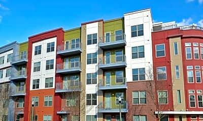 Building, 1133 Commerce Dr Unit #1, 0