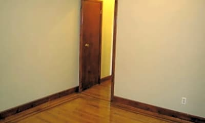 Bedroom, 22-56 38th St, 2