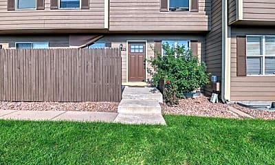 Building, 4226 Hunting Meadows Cir, 0