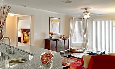 Living Room, 213 Katherine Blvd, 0