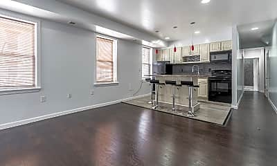 517 W Girard Ave, 0
