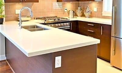Kitchen, 311 W 48th St, 0