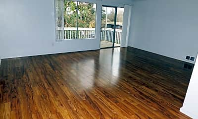 Living Room, 6503 S 153rd St, 1
