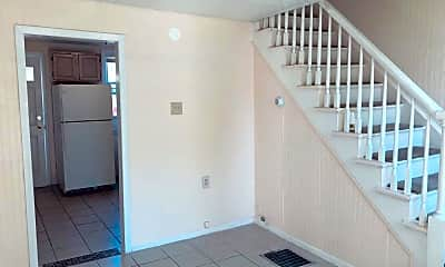 983 Trent Rd, 1