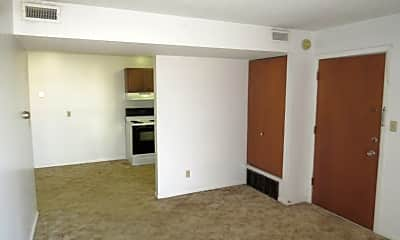 Bedroom, 103 E 7th Ave, 0