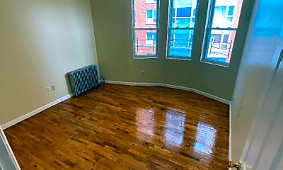 Living Room, 170 S Broadway, 0