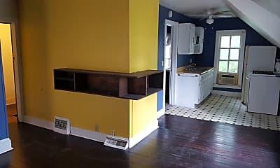 Kitchen, 1041 Kentucky St, 1