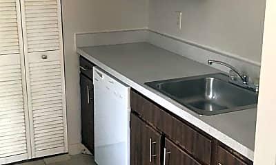 Kitchen, 6426 Elkhardt Rd, 2