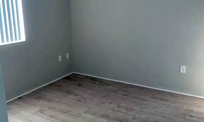 Bedroom, 6545 Fulton Ave, 2