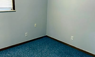 Bedroom, 5048 Hardegan St, 2