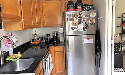 Kitchen, 2234 Washington Ave, 0