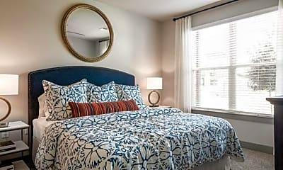 Bedroom, 14700 Vintage Preserve Pkwy, 0
