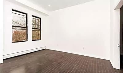 Bedroom, 701 E 219th St, 2