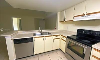 Kitchen, 9122 W Atlantic Blvd, 0