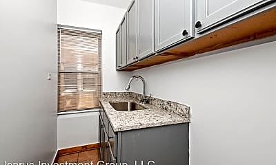 Kitchen, 6343 S Kedzie Ave, 2