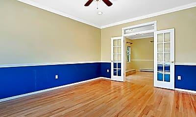 Bedroom, 4 Gloede Ct, 2