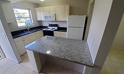 Kitchen, 2984 SE Bonita St, 0