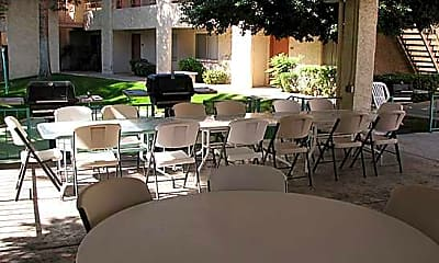 Sierra Grande Apartments and Furnished Suites, 2