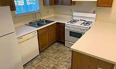 Kitchen, 740 West St, 1