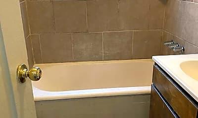 Bathroom, 461 W Colorado St, 2