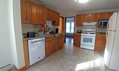 Kitchen, 442 Main St, 0