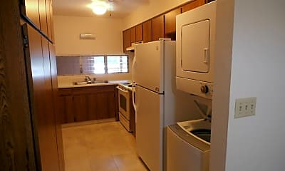 Kitchen, 98-601 Kilinoe St, 1