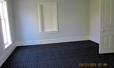 Living Room, 6070 W Main St, 2