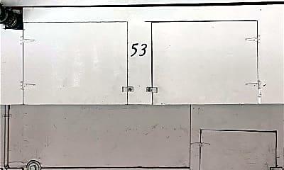 5349 Newcastle Ave 61, 2