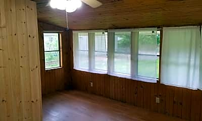 Living Room, 4601 Washington St W, 1