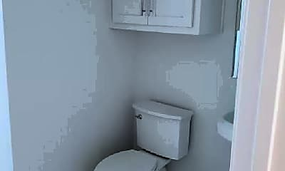 Bathroom, 3537 Bellaire Dr S, 0
