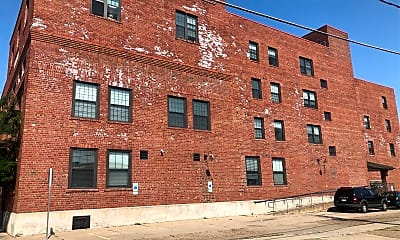 Voss Brothers Lofts, 0