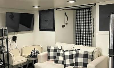 Bedroom, 6 Miller St, 1