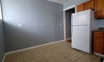 Kitchen, 6907 S Paxton Ave, 2