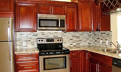 Kitchen, 11609 NW 25th St, 0