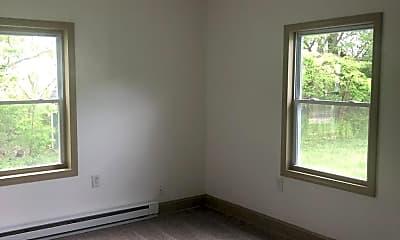 Bedroom, 5 Lace Leaf Way, 2