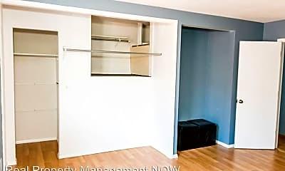 Bedroom, 2691 Unaweep Ave, 2