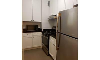 Kitchen, 43-07 39th Pl, 0
