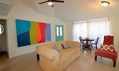 Living Room, 1710 Brookhaven Dr, 1