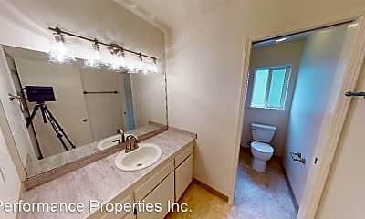 Bathroom, 12965 SW Falcon Rise Dr, 1
